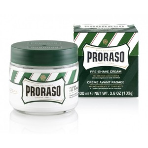 proraso-pre-and-post-shave-cream--eucalyptus-100ml