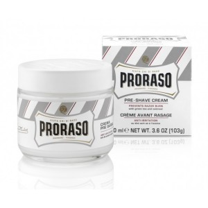 proraso-pre-and-post-shave-cream-sensitive-green-tea-100ml