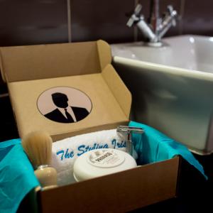 Shaving-Kit-Product-Pic