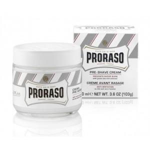 proraso-pre-and-post-shave-cream-sensitive-green-tea-100ml