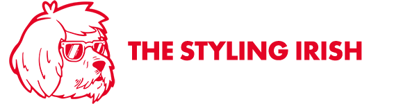 The Styling Irish Logo